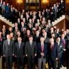 ВТИ на годишњем састанку НАТО одбора за науку и технологију у Норфолку-САД