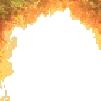 ИСТРАЖИВАЊЕ У ОБЛАСТИ ЕКСПЛОЗИВА, ПИРОТЕХНИКЕ, БАРУТА И РАКЕТНИХ ГОРИВА