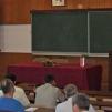 """Округли сто """"Фузија података у мултисензорским системима – методе, технике и техничка решења"""""""