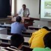 APSAR 2011 - конференција из области радарске технологије