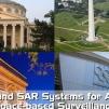 Учешће представника ВТИ на радионици техничког панела NATO STO SET-191