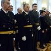 Министар одбране уручио одликовања припадницима МО и ВС