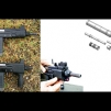 АУТОМАТ 9 mm PARA М97 и М97K
