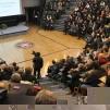 Војнотехнички институт свечано прославио Дан ВТИ – 66 година рада