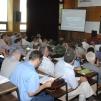 Анализа реализације истраживачко-развојних задатака из плана НИД Војнотехничког института
