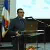 Војнотехнички институт свечано прославио Дан ВТИ и 69 година рада
