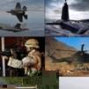 """Објављен чланак о ВТИ у реномираном британском часопису """"Defence Global"""""""