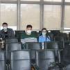 Одржана промоција Конкурса за студентске стипендије МО на Машинском факултету у Београду