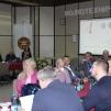 Одржан пословни скуп у Војнотехничком институту у сарадњи са Фондацијом за културу квалитета и изврсност (FQCE)