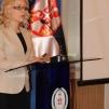 Годишња награда за најбољу докторску дисертацију у МО и ВС додељена припадници Војнотехничког института
