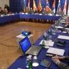 Састанак начелника војнообразовних установа Југоисточне Европе