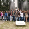 ВТИ посетила нова генерација ученика Ваздухопловне академије