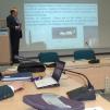 Учешће Војнотехничког института на семинару из области контроле промета робе двоструке намене у организацији Европске комисије