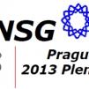 Годишње пленарно заседање NSG у Прагу