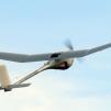 Тактичка беспилотна летелица  кратког долета  (ТБЛ)