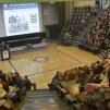 Војнотехнички институт свечано прославио јубилеј – 65 година рада