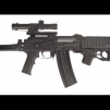 AУТОМАТСКА ПУШКА 5.56mm M21 A