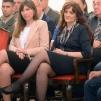 Годишње награде за најбољи научноистраживачки пројекат и докторску дисертацију у МО и ВС додељене представницама Војнотехничког института