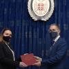 Посао у Војнотехничком институту за стипендисте Министарства одбране