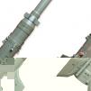 Завршена су испитивања модернизованe против-тенковскe ракетe Маљутка