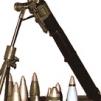 МИНОБАЦАЧ 82 MM M69A