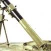 ЛАКИ МИНОБАЦАЧ 120 MM М75