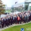 ВТИ на годишњем састанку НАТО одбора за науку и технологију у Виљнусу – Литванија