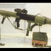 ОСА (РБР 90 мм М79) РУЧНИ БАЦАЧ РАКЕТА