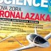 """Магазин """"Popular Science"""" објавио чланак о Војнотехничком институту"""