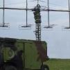 Модернизовани осматрачко-аквизицијски радар P-12M