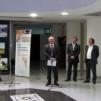 """Међународна изложба иновација """"МАКИНОВА"""" 2011"""