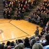 Војнотехнички институт свечано прославио Дан ВТИ и 71 годину рада